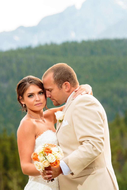 estes-park-wedding-photographer-tomKphoto-056.jpg