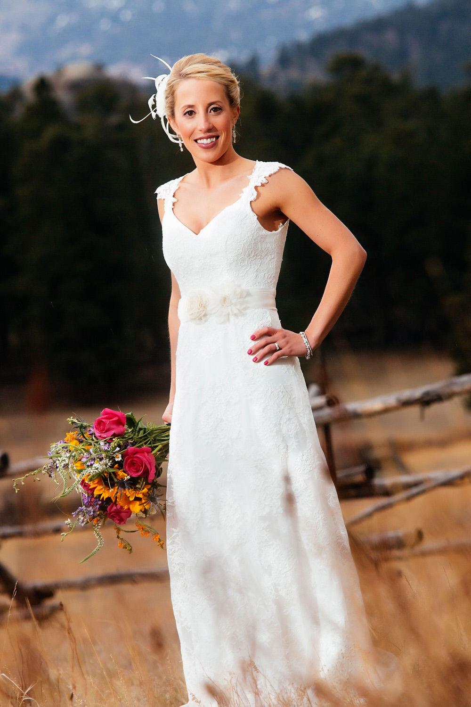 estes-park-wedding-photographer-tomKphoto-060.jpg