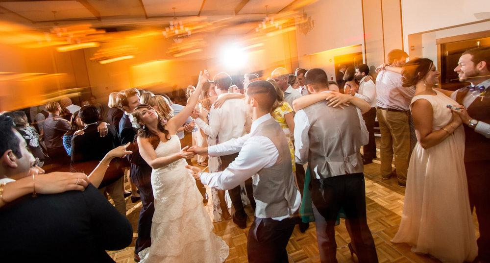 estes-park-wedding-photographer-tomKphoto-063.jpg