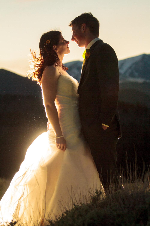 estes-park-wedding-photographer-tomKphoto-064.jpg