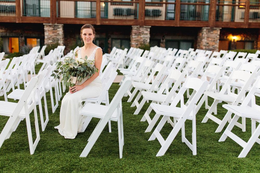 estes-park-wedding-photographer-tomKphoto-069.jpg