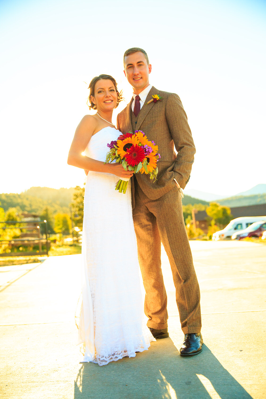 estes-park-wedding-photographer-tomKphoto-075.jpg
