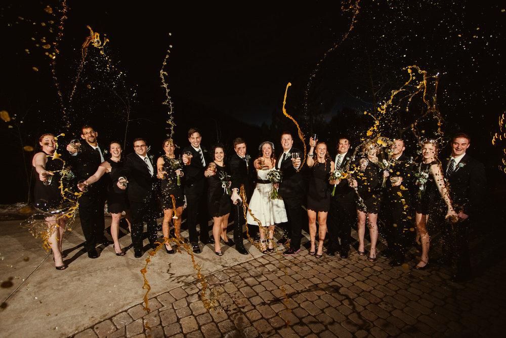 estes-park-wedding-photographer-tomKphoto-076.jpg