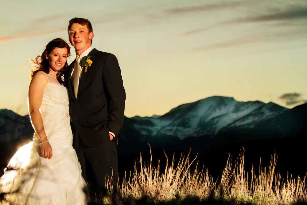 estes-park-wedding-photographer-tomKphoto-082.jpg