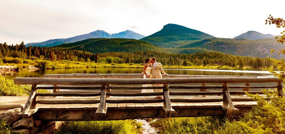 estes-park-wedding-photographer-tomKphoto-084.jpg