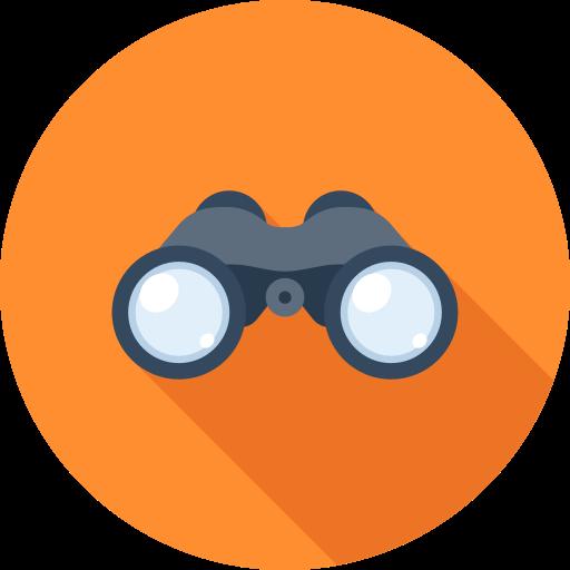 binoculars_78394.png