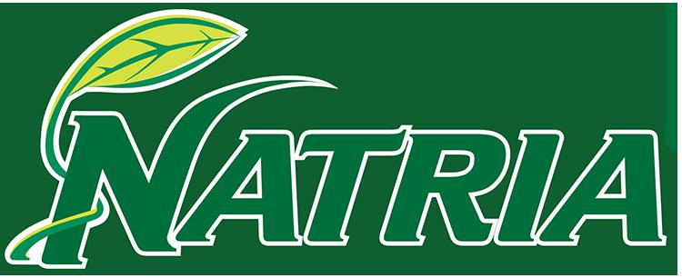 NATRIA Logo wo-Bayer_RGB.png