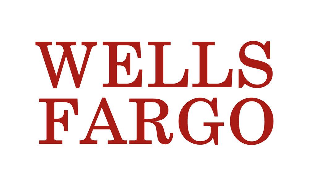 Font-Wells-Fargo-Logo.jpg