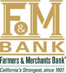 FMBankLogo_Stacked (1).png