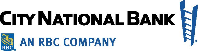 CNB-RBC Integrated Logo_Color_Alt.png