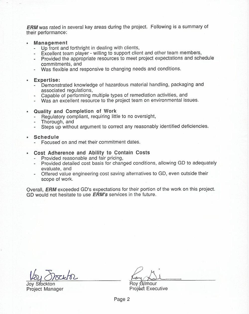 Reference Letter GD 002.jpg