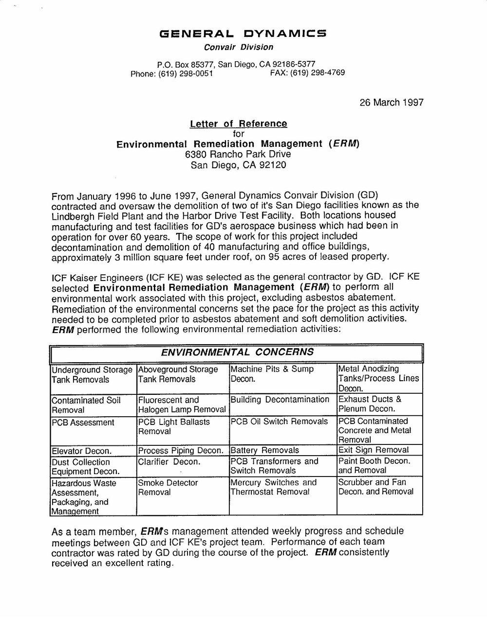 Reference Letter GD 003 (1).jpg