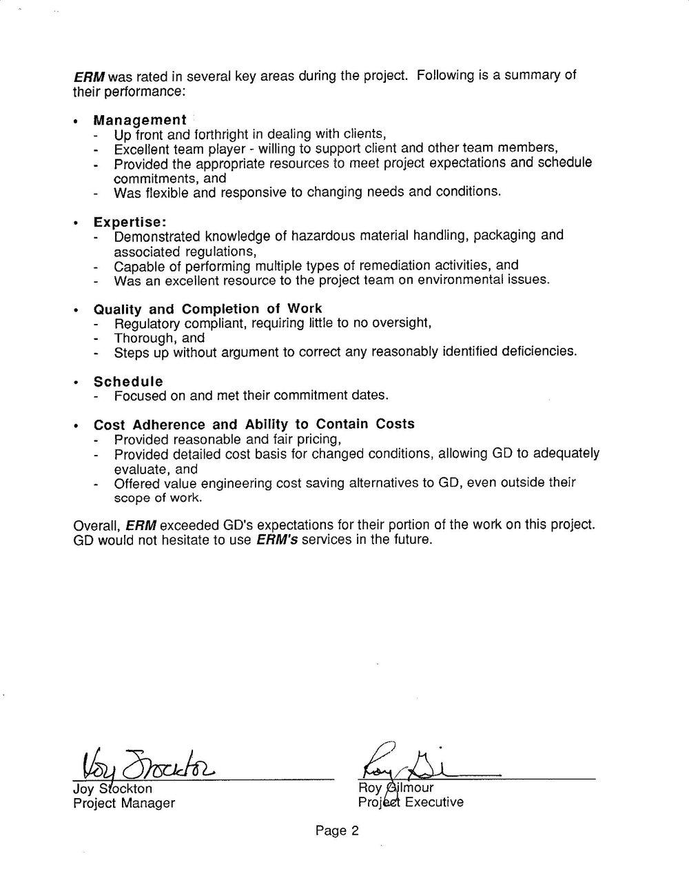 Reference Letter GD 004.jpg