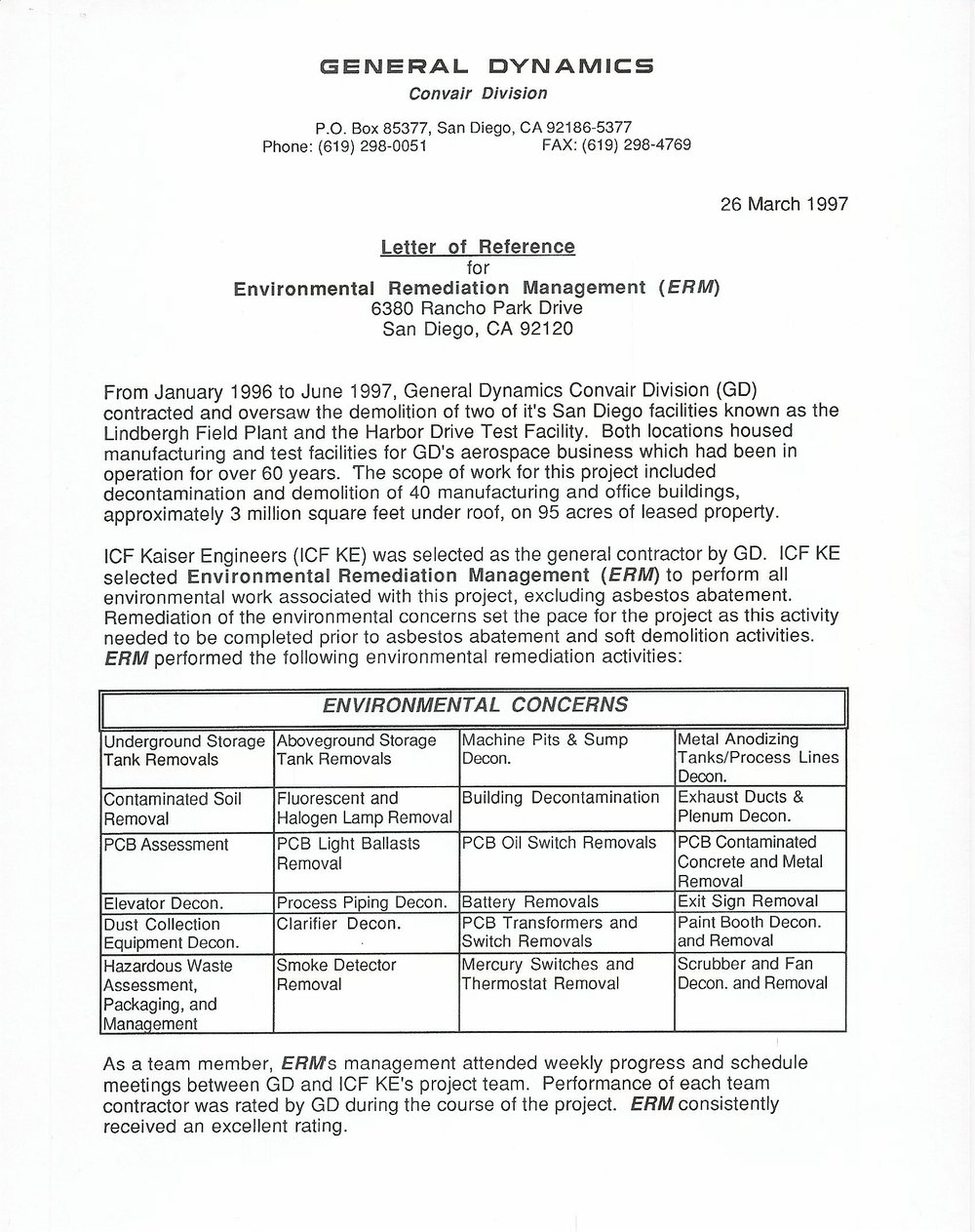 Reference Letter GD 001.jpg