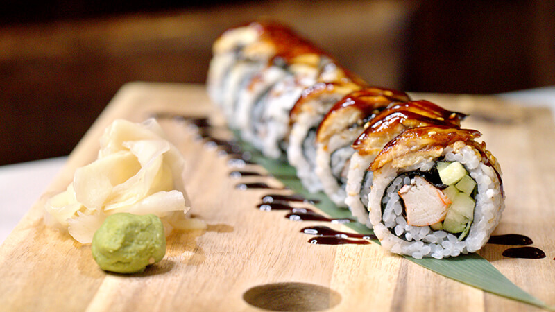 BLACK-DRAGON-ROLL.jpg