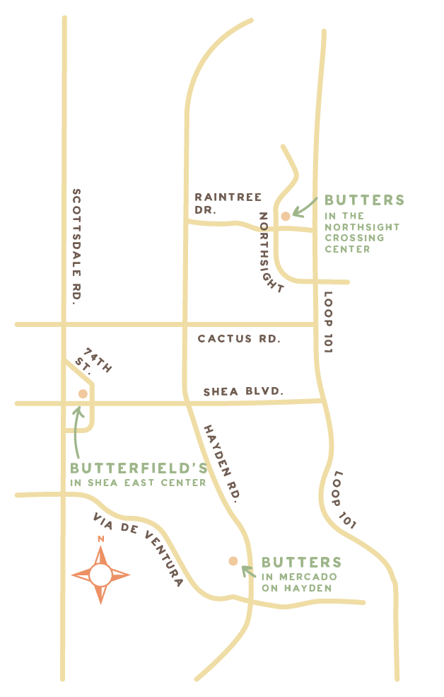 Butters Map Mercado on Hayden-23.png