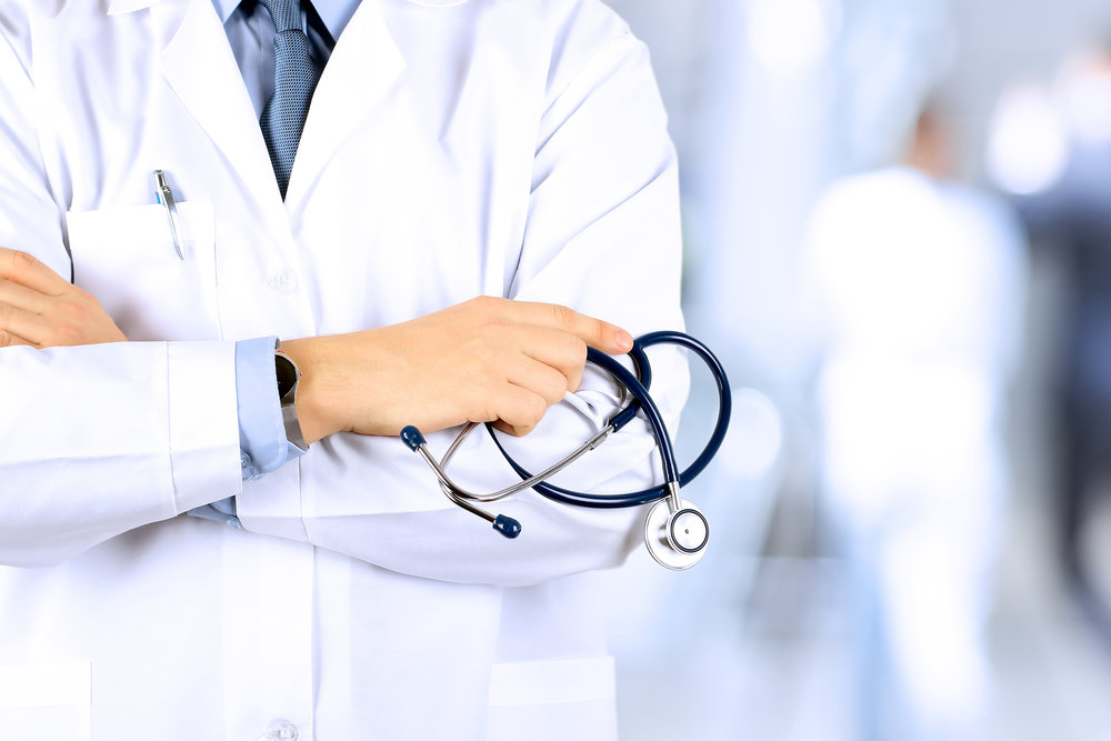 stethoscope with md.jpg