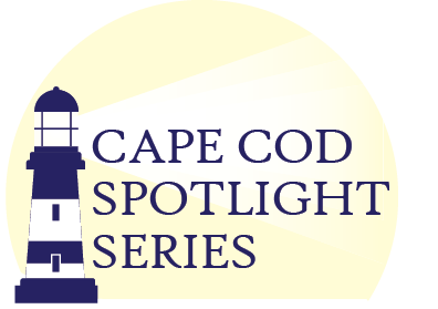 Cape Cod Spotlight Shows