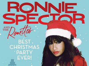 ronnie_christmas_admat_fnl_2018 3 1jpg - The Best Christmas Party Ever