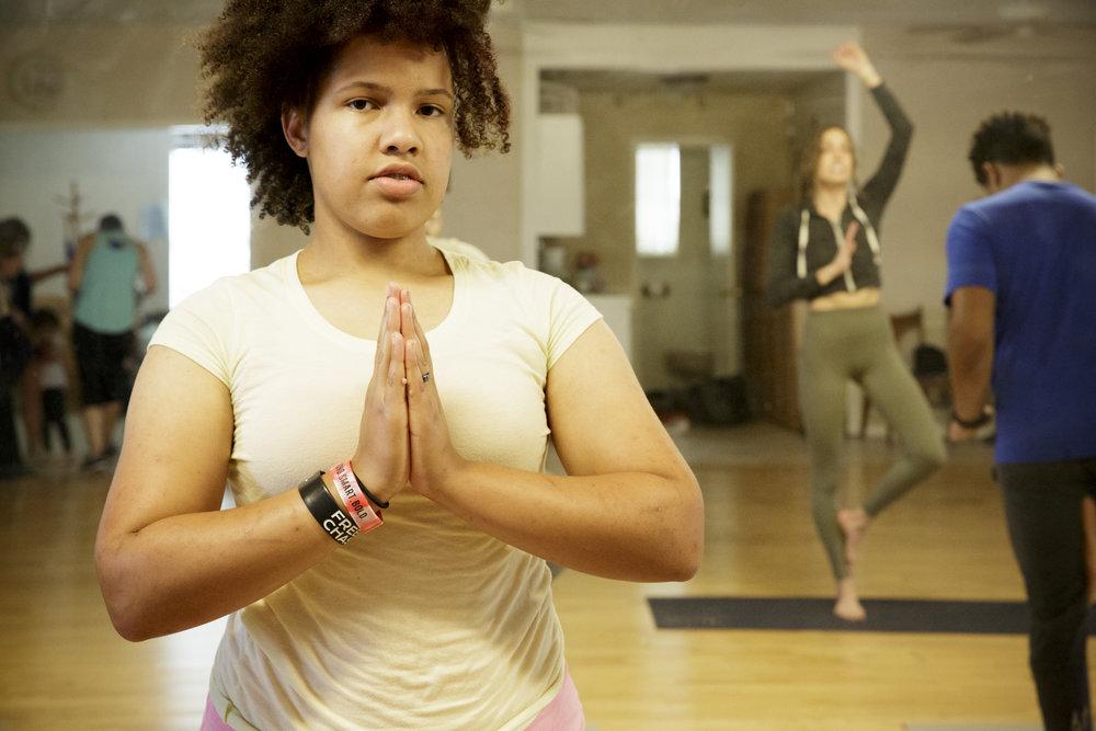 Yoga Tales-90.jpg
