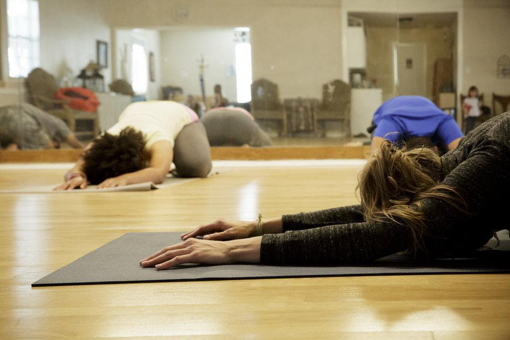Yoga Tales-97.jpg