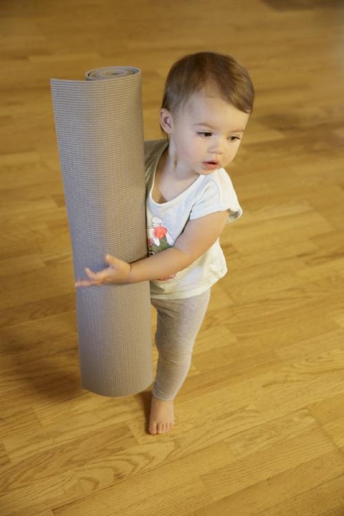 Yoga Tales-5.jpg