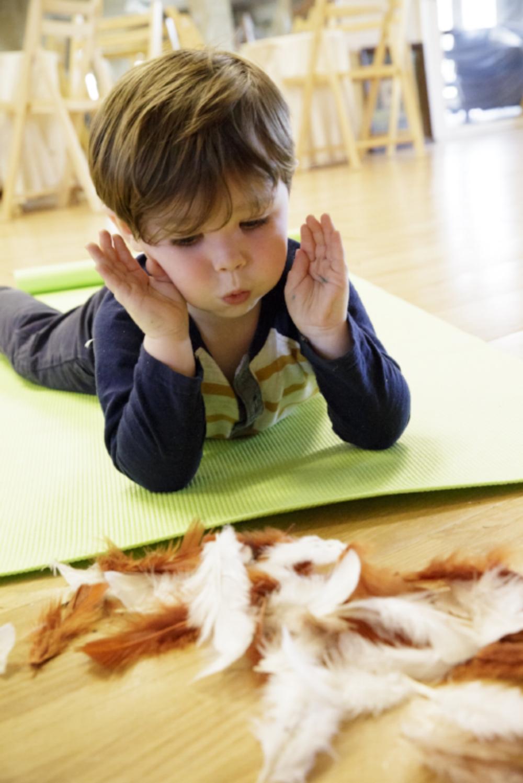 Yoga Tales-113.jpg