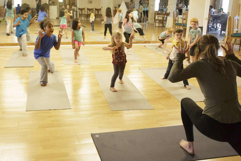Yoga Tales-42.jpg