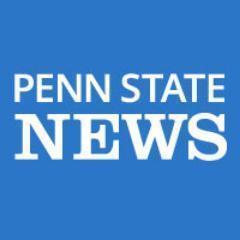 PennStateNews.jpeg