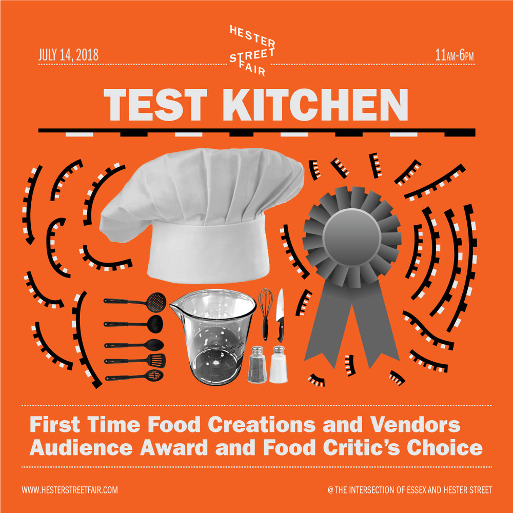 18HSF400-0714-Test-Kitchen-sq.jpg