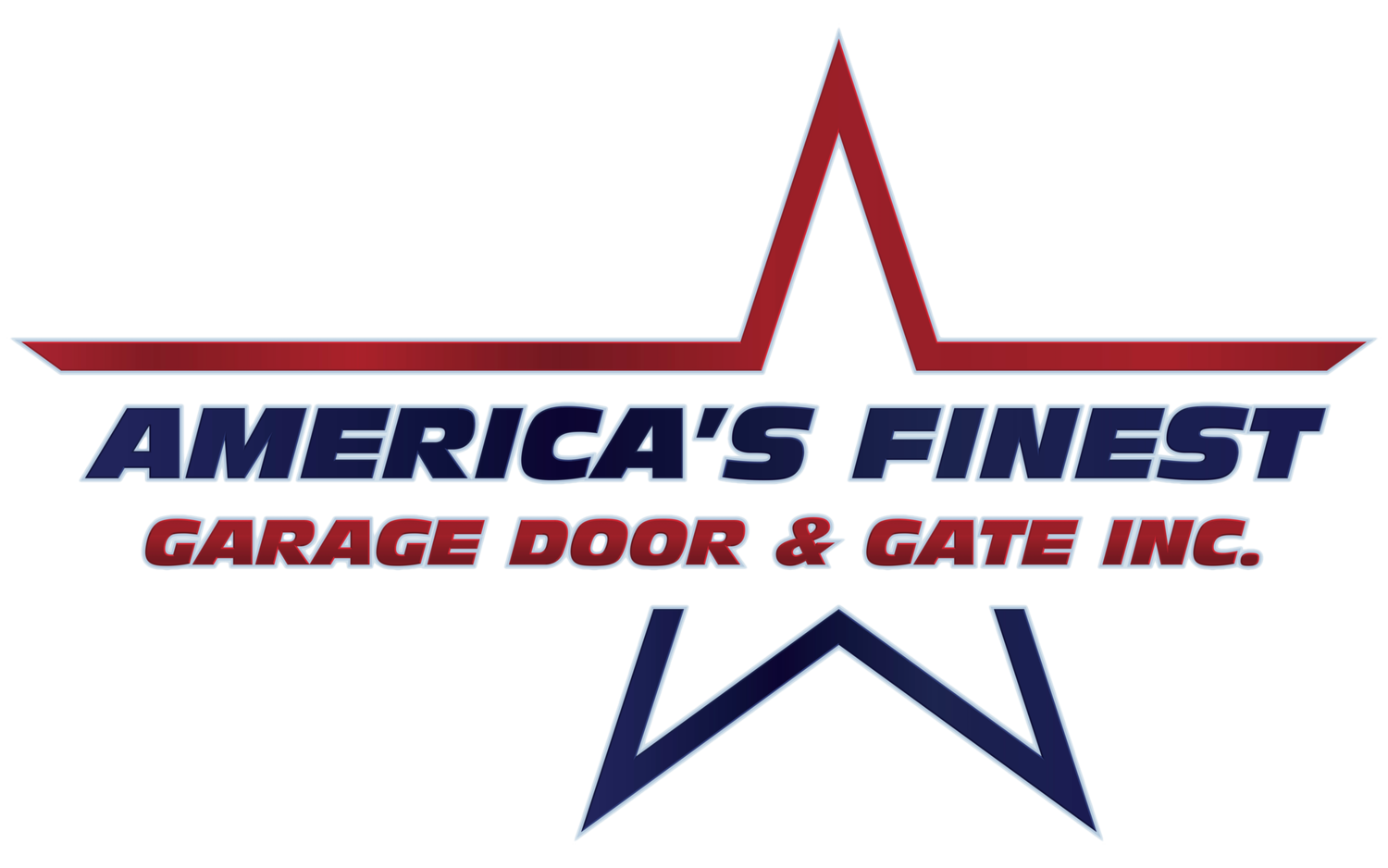 America's Finest Garage Door & Gate, Inc