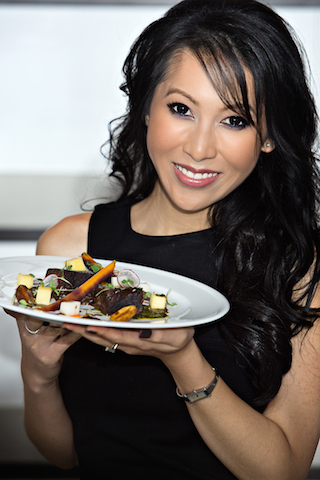 Mijune Pak Follow Me Foodie Top Chef Canada 4.jpg