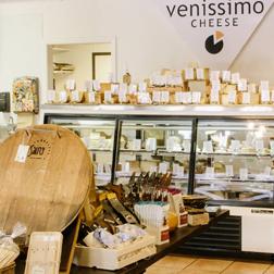 Venissimo-Cheese-1.jpg