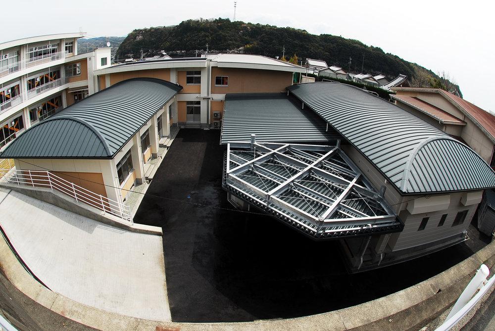 20080331 安田小完成 004.jpg