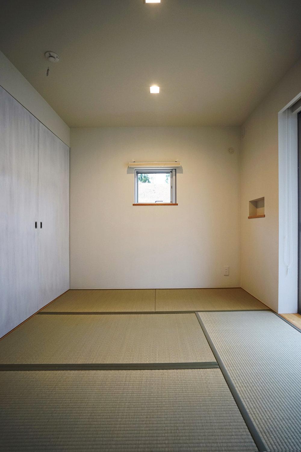 Sakurazakanoie_12-2.jpg