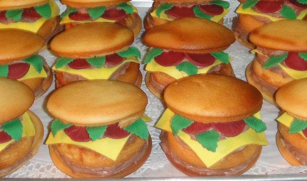 cake burger pic.jpg