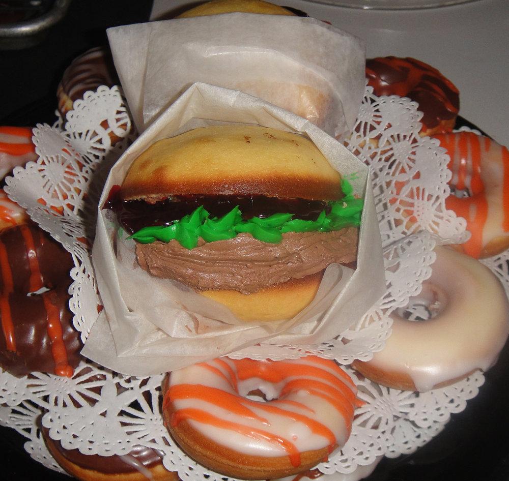 burger & donuts.jpg