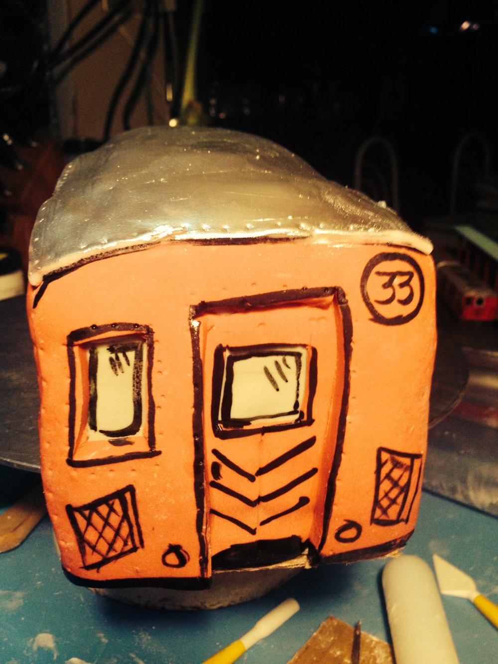 subway car  6.jpg