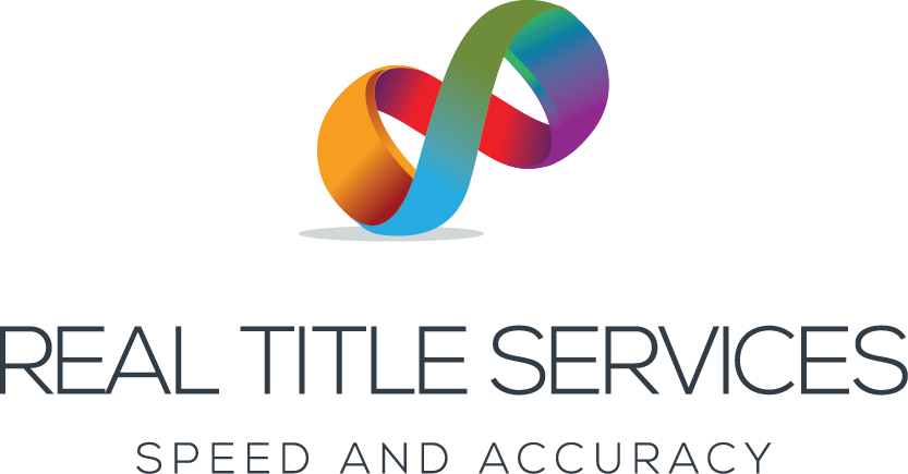 Real Title Services
