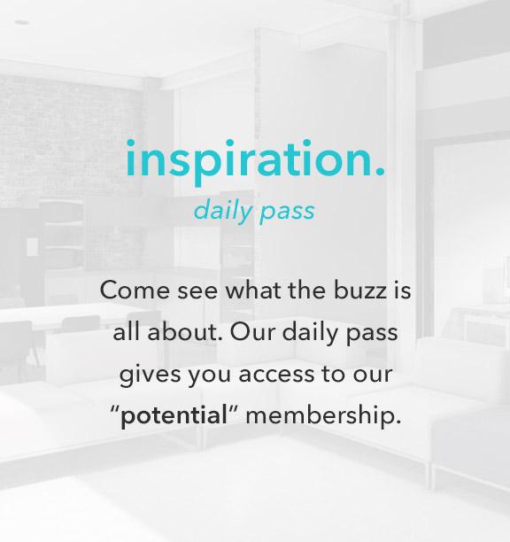 Minds_Membership_Options_DailyPass.jpg