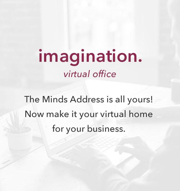 Minds_Membership_Options_VirtualOffice .jpg