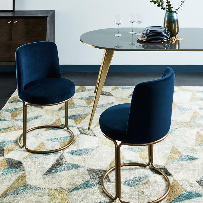 cora-velvet-dining-chair-o.jpg