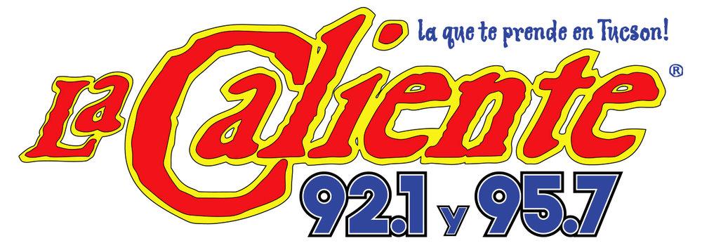 KCMT92.1 FM- 95.7 FM - Tucson, AZ - Regional Mexican
