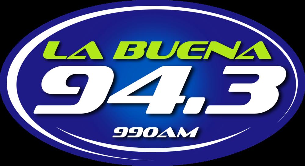 KTKT94.3 FM - 990 AM - Tucson, AZ - Adult Spanish Hits