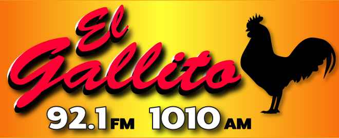 KCHJ 92.1 FM- 1010 AM - Bakersfield, CA - Spanish Ranchero