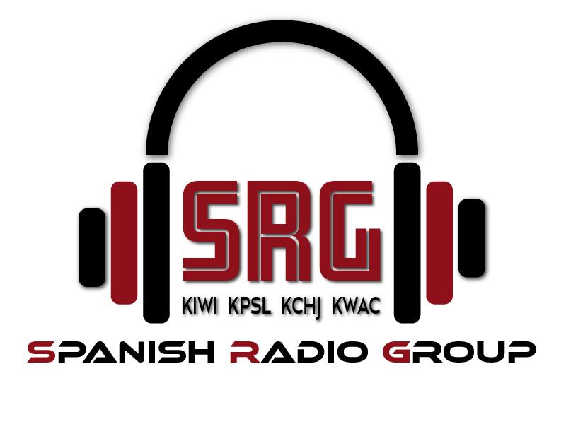 KIWI 102.9 FM - Bakersfield, CA - Spanish Regional Mexican