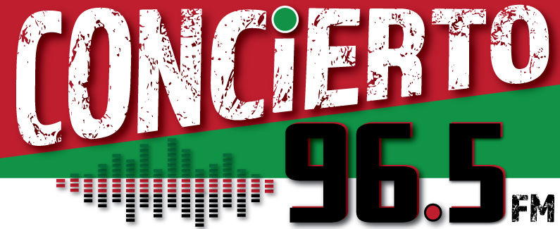KPSL 96.5 FM - Bakersfield, CA - Current Hot Latin Hits