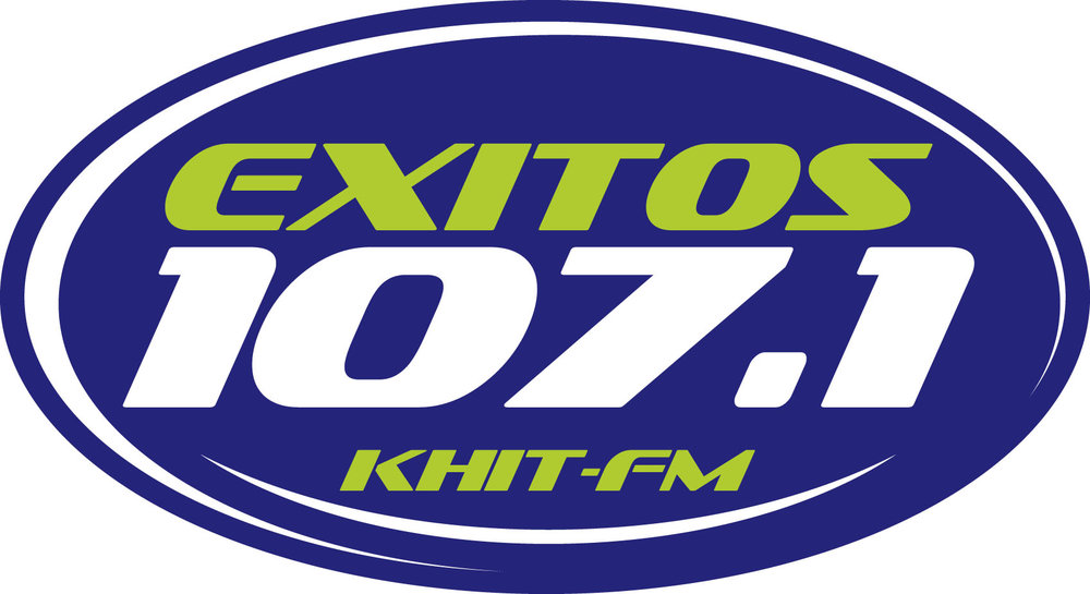 KHIT 107.1 FM - Fresno, CA - Spanish Hits