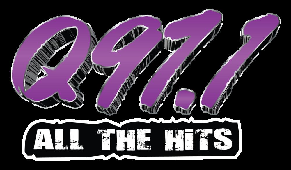 KSEQ97.1 FM - Fresno, CA - Top 40
