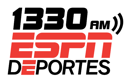 KWKW 1330 AM - Los Angeles, CA - ESPN Radio Deportes